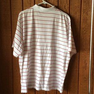 Polo by Ralph Lauren Shirts - Men's Golf Polo